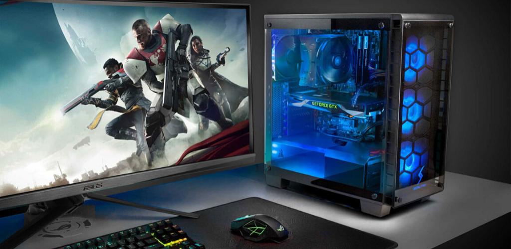 Consejos para empezar a optimizar tu PC Gamer a nivel de software